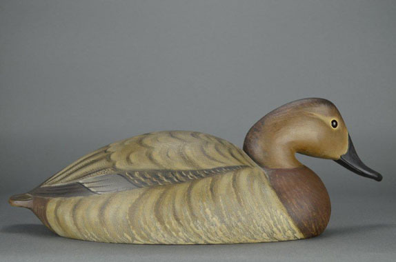 Goose Decoys For Sale >> Collectable Old Vintage Antique Duck Goose Swan Brant Shorebird Decoys For Sale Sporting Hunting ...
