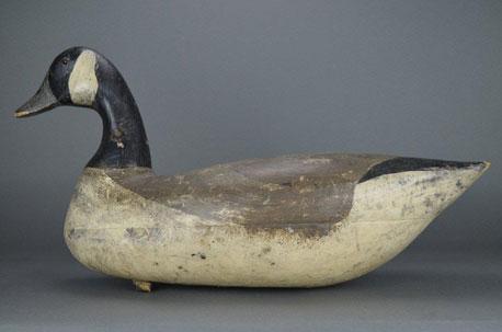 Canada Goose womens online store - Collectable Old Vintage Antique Duck Goose Swan Brant Shorebird ...